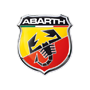 Elementy zawieszenia samochodowego |  ABARTH