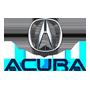 Elementy zawieszenia samochodowego |  ACURA