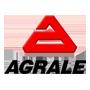 Rozruszniki samochodowe, do samochodów osobowych |  AGRALE