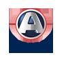 Rozruszniki samochodowe, do samochodów osobowych |  AIXAM