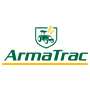 Rozruszniki samochodowe, do samochodów osobowych |  ARMATRAC