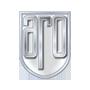 Czujnik położenia wału korbowego i prędkości obrotowej |  ARO