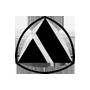 Elementy zawieszenia samochodowego |  AUTOBIANCHI