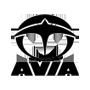 Pompa hamulcowa, układu hamulcowego |  AVIA
