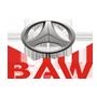 Przepustnica samochodowa |  BAW