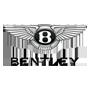 Rozruszniki samochodowe, do samochodów osobowych |  BENTLEY