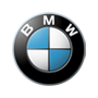 Elementy zawieszenia samochodowego |  BMW