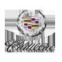 Pompa hamulcowa, układu hamulcowego |  CADILLAC