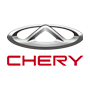 Rozruszniki samochodowe, do samochodów osobowych |  CHERY