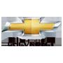 Elementy zawieszenia samochodowego |  CHEVROLET