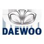 Elementy zawieszenia samochodowego |  DAEWOO