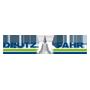 Rozruszniki samochodowe, do samochodów osobowych |  DEUTZ-FAHR