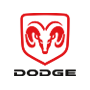 Pompa hamulcowa, układu hamulcowego |  DODGE