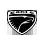 Rozruszniki samochodowe, do samochodów osobowych |  EAGLE