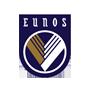 Rozruszniki samochodowe, do samochodów osobowych |  EUNOS