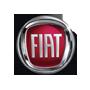 Elementy zawieszenia samochodowego |  FIAT