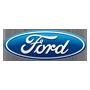 Elementy zawieszenia samochodowego |  FORD