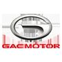 Alternator samochodowy |  GAC