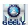 Elementy zawieszenia samochodowego |  GEELY