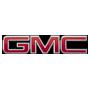 Elementy zawieszenia samochodowego |  GMC