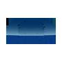 Czujnik położenia wału korbowego i prędkości obrotowej |  HEULIEZ