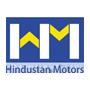 Rozruszniki samochodowe, do samochodów osobowych |  HINDUSTAN