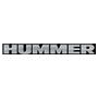 Elementy zawieszenia samochodowego |  HUMMER