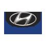 Elementy zawieszenia samochodowego |  HYUNDAI