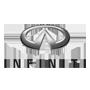 Rozruszniki samochodowe, do samochodów osobowych |  INFINITI