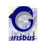 Czujnik położenia wału korbowego i prędkości obrotowej |  IRISBUS