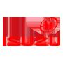 Pompa hamulcowa, układu hamulcowego |  ISUZU