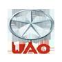 Rozruszniki samochodowe, do samochodów osobowych |  JAC