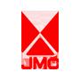 Przepustnica samochodowa |  JMC
