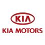 Elementy zawieszenia samochodowego |  KIA