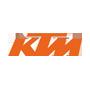 Pompa hamulcowa, układu hamulcowego |  KTM