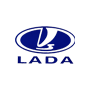 Rozruszniki samochodowe, do samochodów osobowych |  LADA
