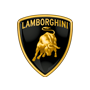 Rozruszniki samochodowe, do samochodów osobowych |  LAMBORGHINI