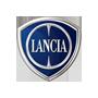 Elementy zawieszenia samochodowego |  LANCIA