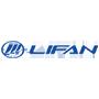 Elementy zawieszenia samochodowego |  LIFAN