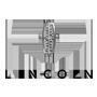 Rozruszniki samochodowe, do samochodów osobowych |  LINCOLN