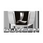 Alternator samochodowy |  LUXGEN