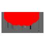 Pompa hamulcowa, układu hamulcowego |  MAHINDRA
