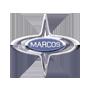 Alternator samochodowy |  MARCOS