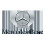 Rozruszniki samochodowe, do samochodów osobowych |  MERCEDES-BENZ