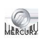 Pompa hamulcowa, układu hamulcowego |  MERCURY