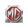 Elementy zawieszenia samochodowego |  MG