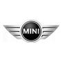 Elementy zawieszenia samochodowego |  MINI