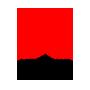 Pompa hamulcowa, układu hamulcowego |  MITSUBISHI