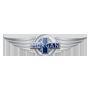 Rozruszniki samochodowe, do samochodów osobowych |  MORGAN