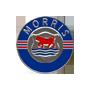 Rozruszniki samochodowe, do samochodów osobowych |  MORRIS